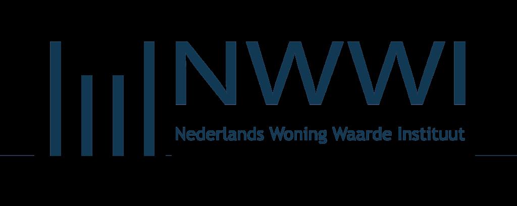Logo NWWI