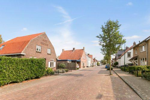 schoolstraat1heeswijk-dinther-01.jpg