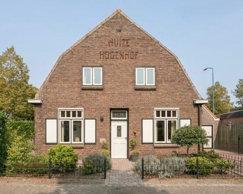 schoolstraat1heeswijk-dinther-02.jpg
