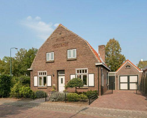 schoolstraat1heeswijk-dinther-03.jpg