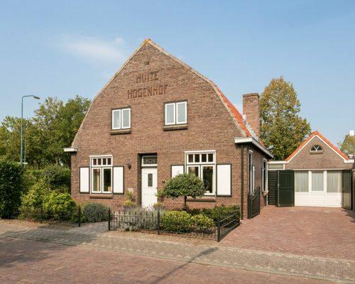 schoolstraat1heeswijk-dinther-04.jpg