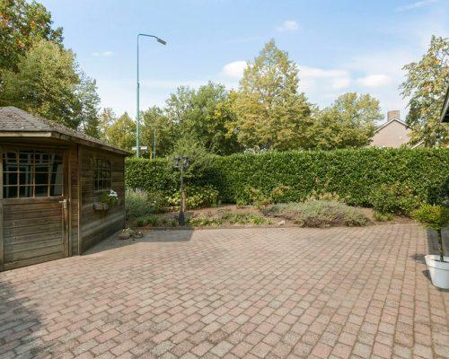 schoolstraat1heeswijk-dinther-31.jpg