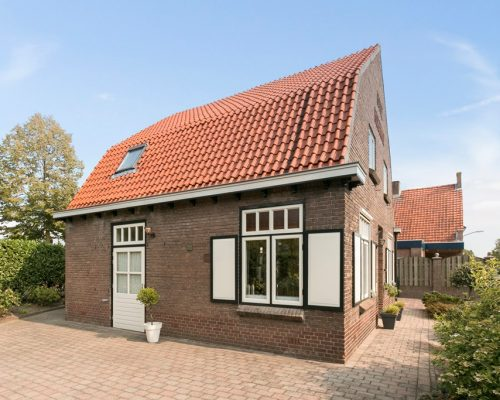schoolstraat1heeswijk-dinther-34.jpg