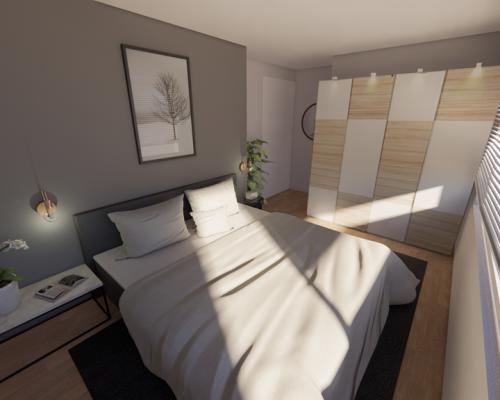 slaapkamer-na-verbouwing.png
