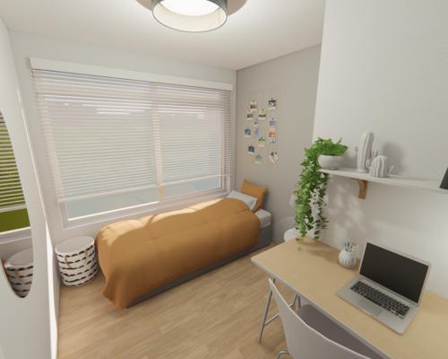 slaapkamer1-1.png