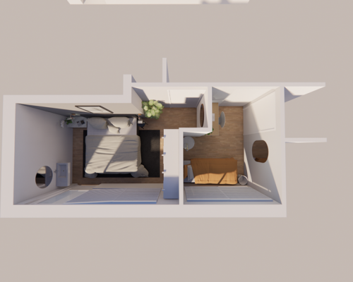 slaapkamers-na-verbouwing.png