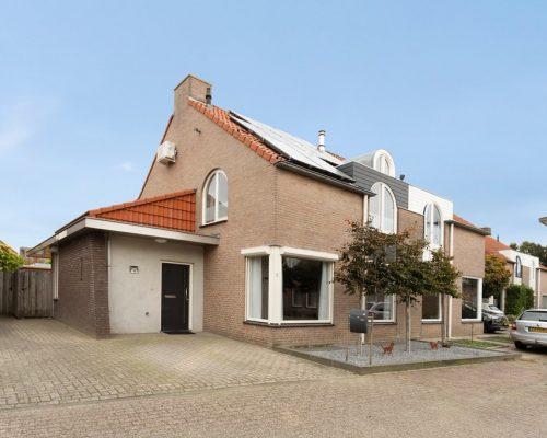 wilgendreef125473smheeswijk-dinther-01.jpg