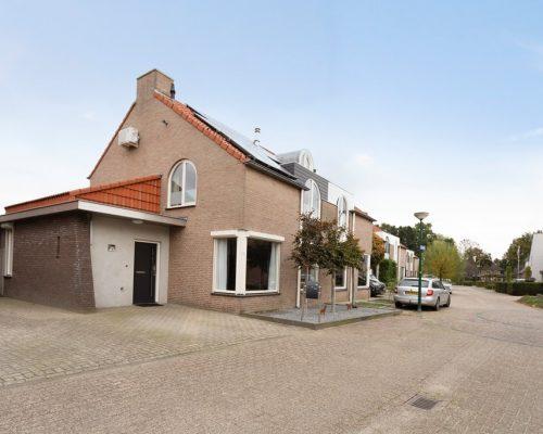 wilgendreef125473smheeswijk-dinther-02.jpg