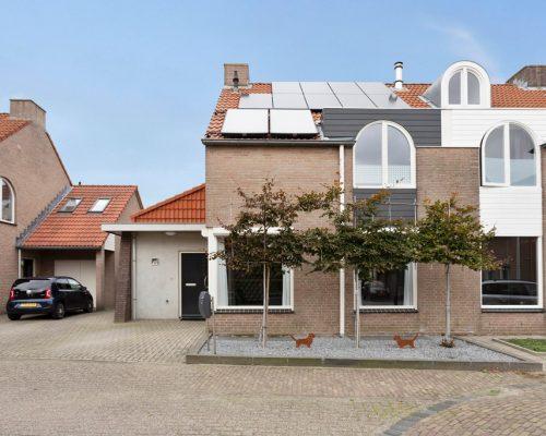 wilgendreef125473smheeswijk-dinther-03.jpg