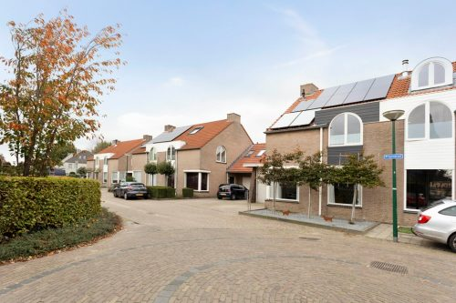 wilgendreef125473smheeswijk-dinther-04.jpg