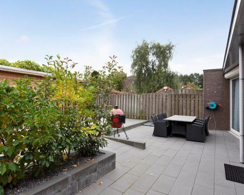 wilgendreef125473smheeswijk-dinther-06.jpg
