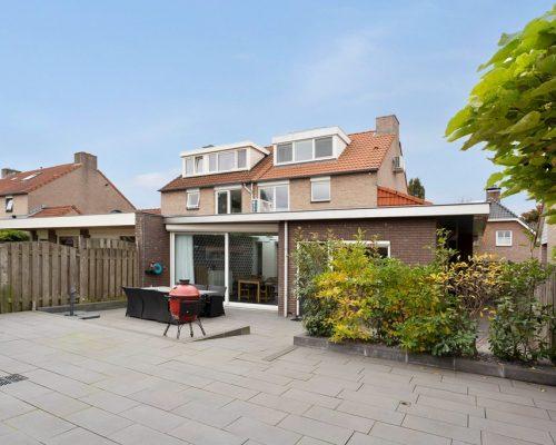 wilgendreef125473smheeswijk-dinther-09.jpg