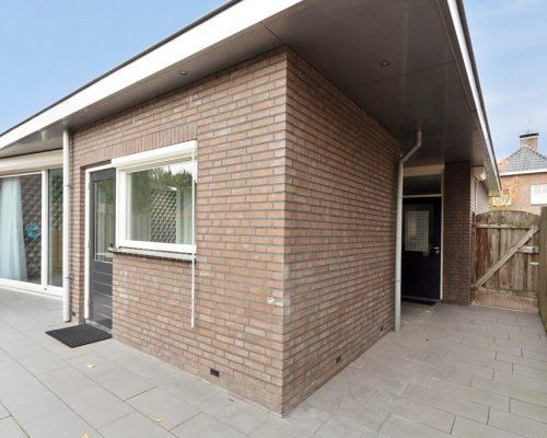 wilgendreef125473smheeswijk-dinther-10.jpg