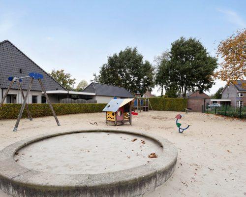wilgendreef125473smheeswijk-dinther-12.jpg
